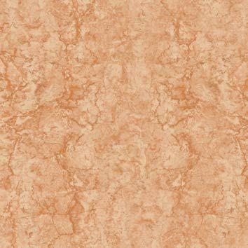 Керамическая плитка напольная Golden Tile Каменный цветок темно-бежевый 300*300 (шт.) от Ravta