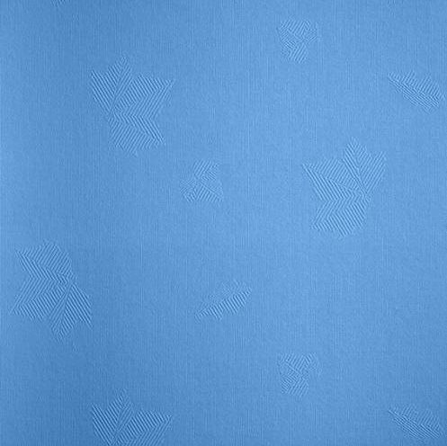 Стеклообои Vitrulan Phantasy plus 918 Кленовый лист 275г/м2 1*25м от Ravta