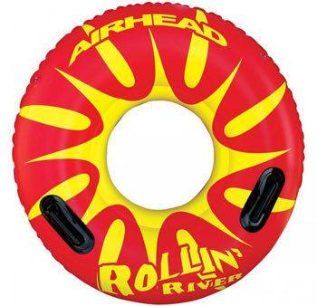 �������� ������ Airhead Rollin River (AHRR-1) - Kwik Tek������ �����������<br><br><br>�������: AHRR-1<br>�����: Kwik Tek