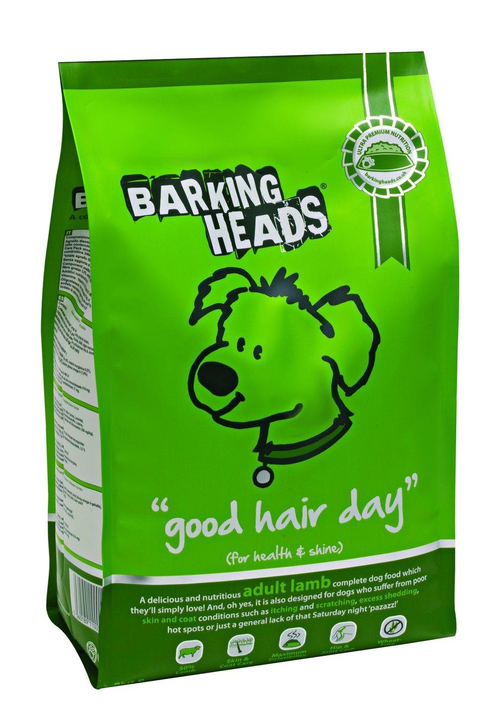 Корм Barking Heads для Собак с ягненком и рисом Роскошная шевелюра 18кгПовседневные корма<br><br><br>Артикул: 18104<br>Бренд: Barking Heads<br>Вид: Сухие<br>Высота упаковки (мм): 0,12<br>Длина упаковки (мм): 0,84<br>Ширина упаковки (мм): 0,38<br>Вес брутто (кг): 18<br>Страна-изготовитель: Великобритания<br>Вес упаковки (кг): 18<br>Размер/порода: Все<br>Ингредиенты: Ягнёнок<br>Для кого: Собаки
