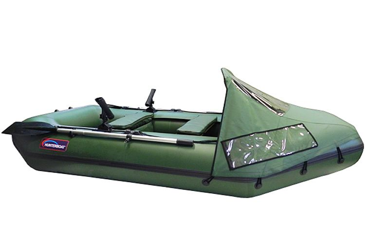 лодки и моторы магазин екатеринбург цена на лодки