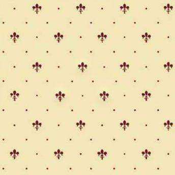 Керамическая плитка настенная Golden Tile Людовик бежевый 200*200 (шт.) от Ravta