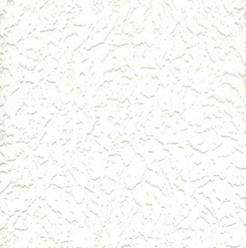 Обои под окраску флизелиновые Ланита Штукатурка 1,06*25м от Ravta