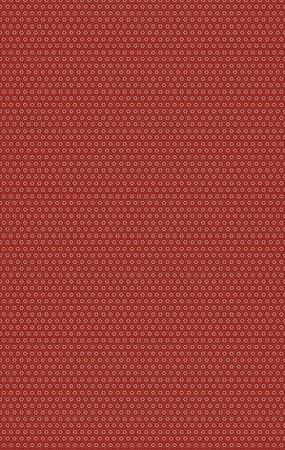 Керамическая плитка настенная Golden Tile Диамант бордовый 250*400 (шт.) от Ravta