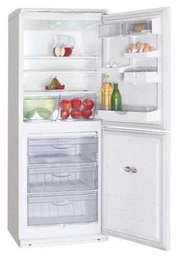 Холодильник Атлант 4010-022 от Ravta