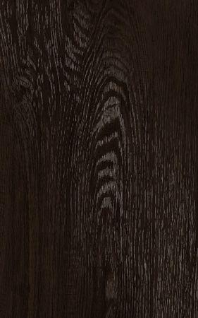 Керамическая плитка настенная Golden Tile Токио коричневый 250*400 (шт.) от Ravta
