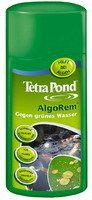 Препарат для борьбы с прудовыми водорослями Pond Algo Rem 500 ml от Ravta