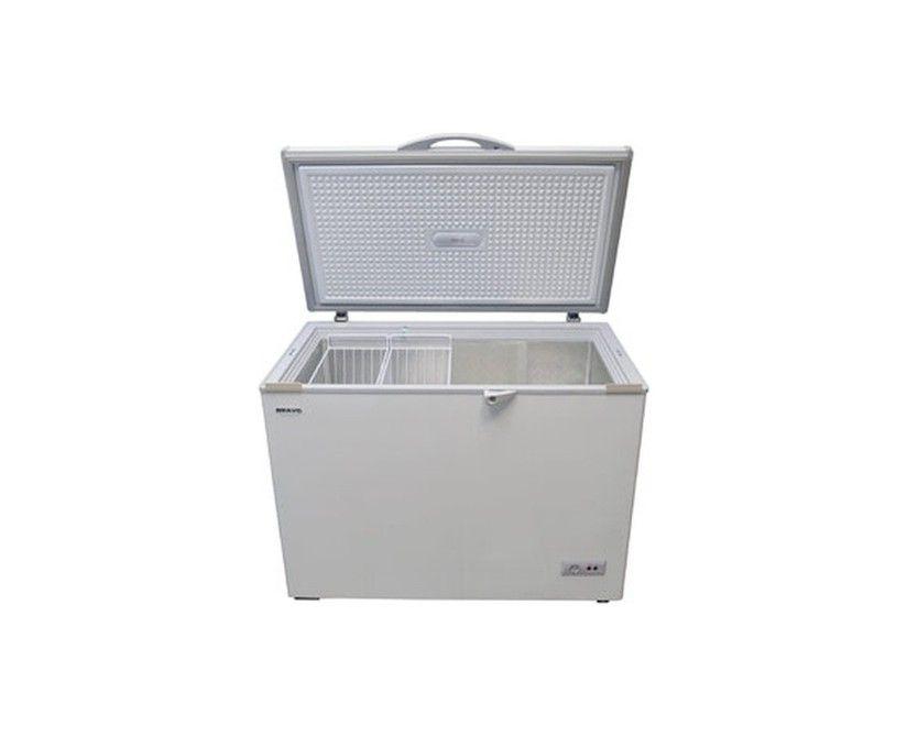 Морозильный ларь Kraft XF 300 A от Ravta