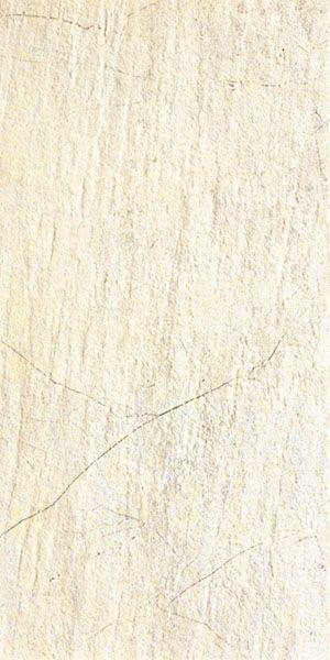 Керамогранит напольный Kerama Marazzi Лагуна белый 300*600 (шт.) от Ravta