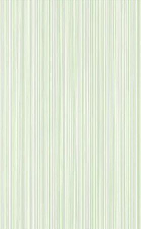 Керамическая плитка настенная Golden Tile Рио светло-зеленый 250*400 (шт.) от Ravta