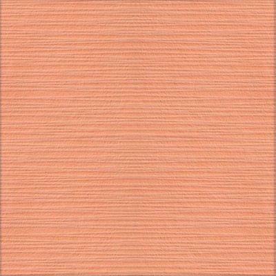 Керамическая плитка напольная Azori Аврора Амбра оранжевый 333*333 (шт.) от Ravta