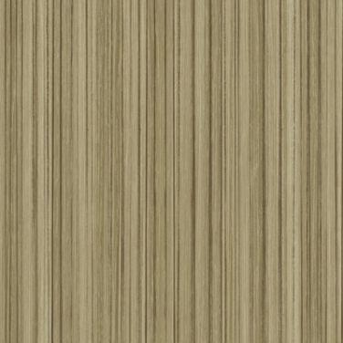 Керамическая плитка напольная Golden Tile Зебрано зеленый 400*400 (шт.) от Ravta
