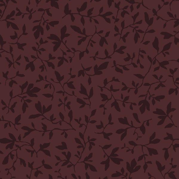Керамическая плитка напольная Kerama Marazzi Орхидея коричневый 402*402 (шт.) от Ravta