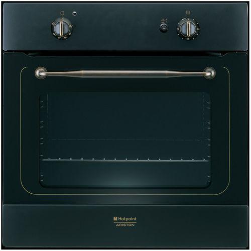 Газовый духовой шкаф Hotpoint-Ariston 7OFHR G (AN)RU/HA от Ravta