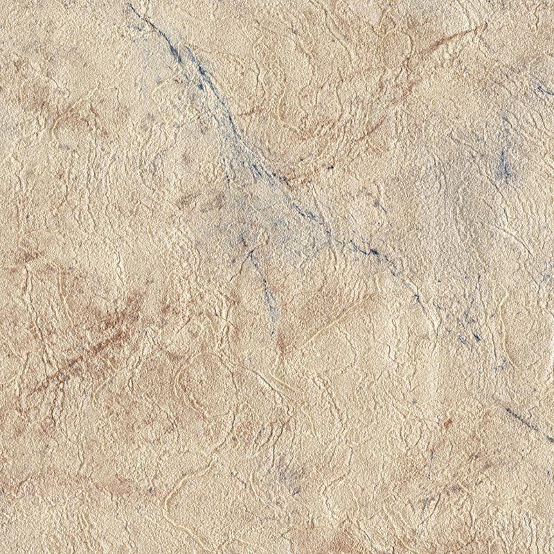 Обои Sirpi Muralto Fresco (арт.18017) 1,06*10,05м от Ravta