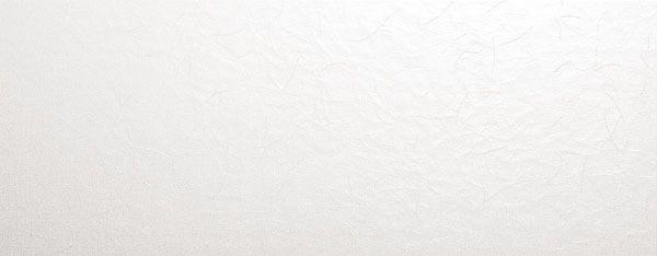 Керамическая плитка настенная Kerama Marazzi Чайный домик белый 200*500 (шт.) от Ravta