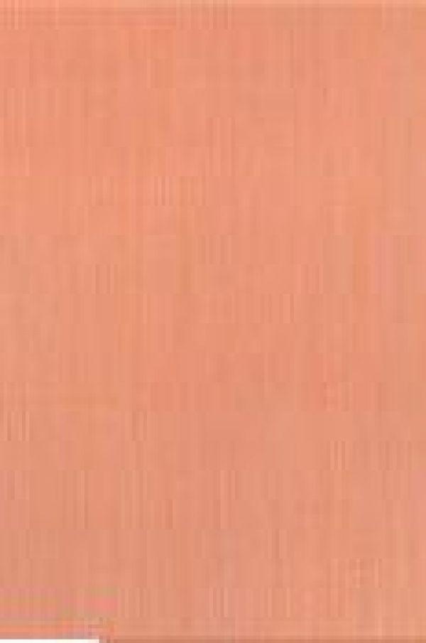 Керамическая плитка настенная Azori Аврора Амбра оранжевый 405*278 (шт.) от Ravta