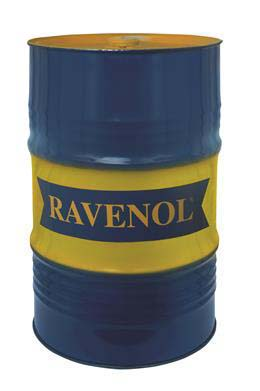 Масло Ravenol DLO 10W-40 (208л) от Ravta