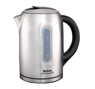 Чайник TEFAL KI410D30 от Ravta