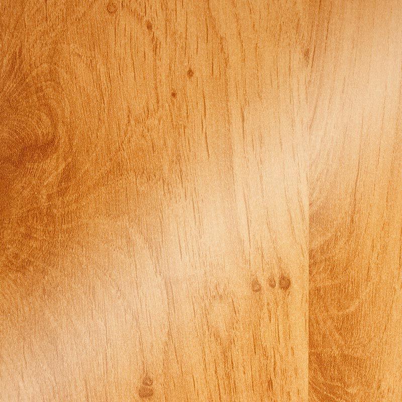 Стеновые панели МДФ Eвpostar Дуб Рустик глянец 2600х250х7мм (шт.) от Ravta