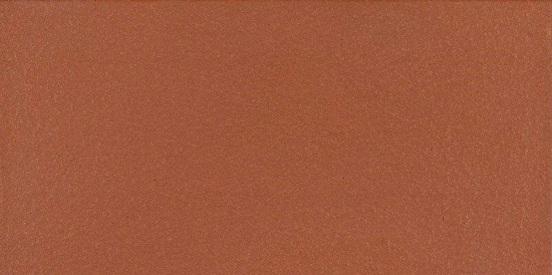 Керамическая плитка подступенок Клинкер Grestejo Red красный 150*300 (шт.) от Ravta