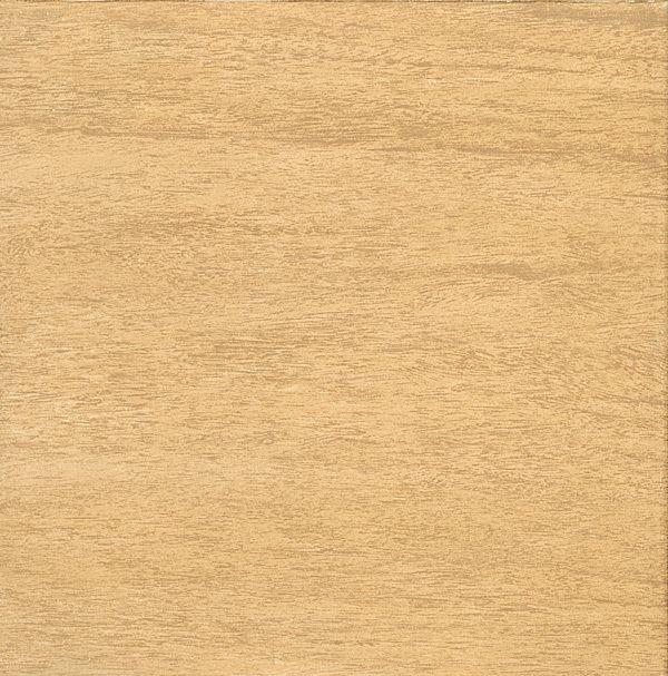Керамическая плитка напольная Kerama Marazzi Пиния бежевый 302*302 (шт.) от Ravta