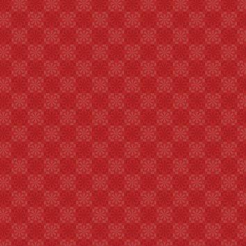 Керамическая плитка напольная Golden Tile Диамант бордовый 300*300 (шт.) от Ravta