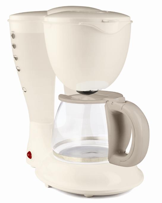 Кофеварка Ves FS3 от Ravta