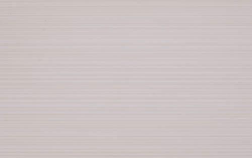 Керамическая плитка настенная Шахтинская Grafia 01 бежевый 400*250 (шт.) от Ravta