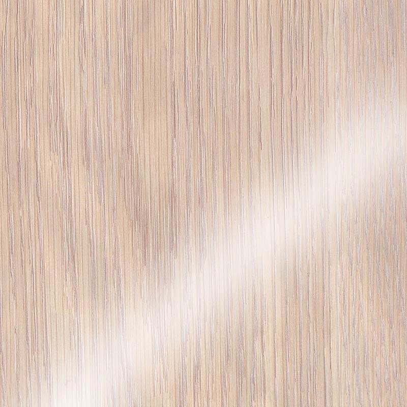 Стеновые панели МДФ Eвpostar Дуб светлый глянец 2600х250х7мм (шт.) от Ravta