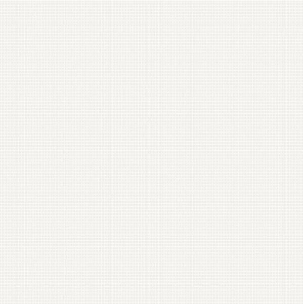 Керамическая плитка напольная Paradyz Purio bianco 400x400 (шт) белый от Ravta