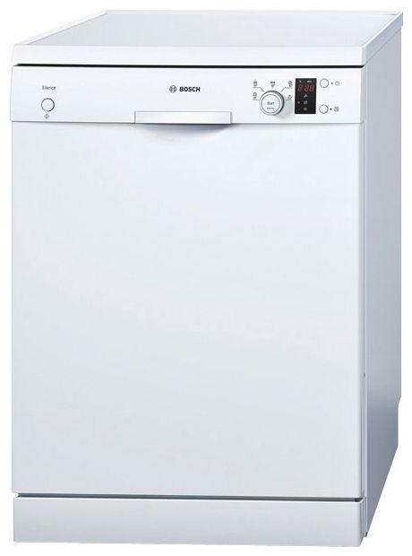 Посудомоечная машина BOSCH SMS50E02RU от Ravta