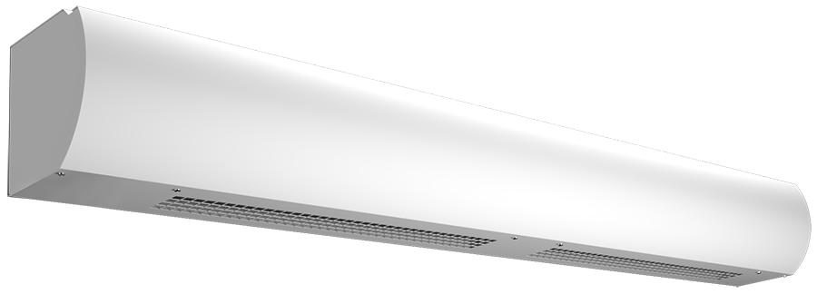 Тепловая завеса Тепломаш КЭВ- 6П1262Е от Ravta