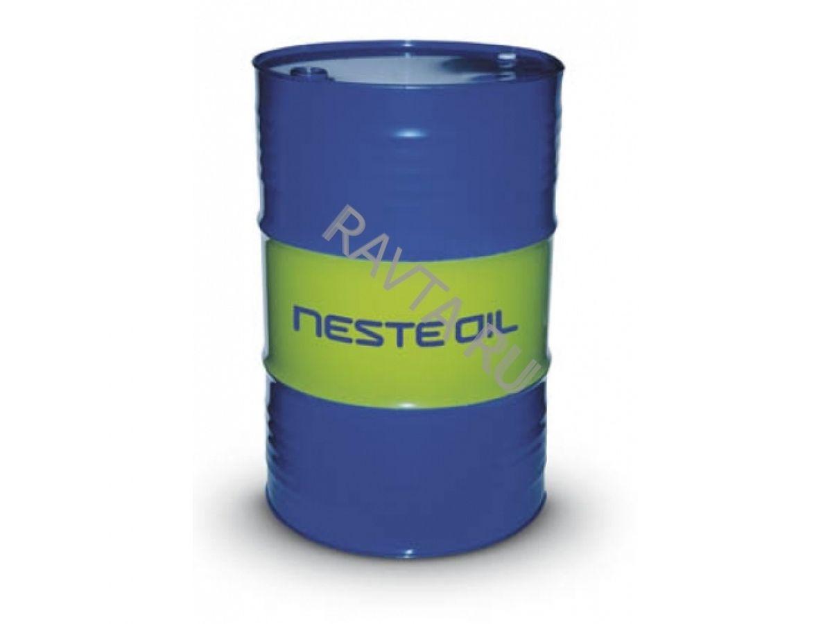Масло NESTE Premium 10W-40 (200л) от Ravta