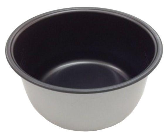 Чаша для мультиварки Panasonic PAN SR-TMPN10 от Ravta