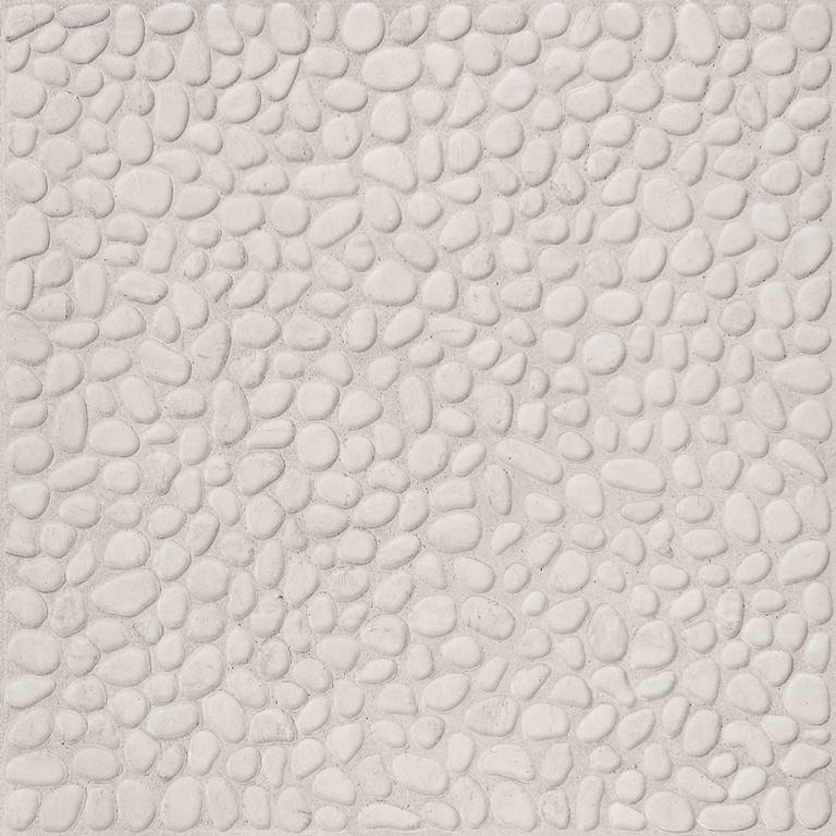 Керамогранит напольный Cersanit Kama C-KI4R052D белый 420*420 (шт.) от Ravta