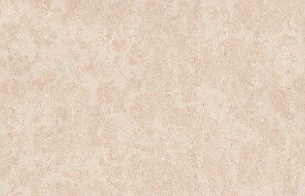 Обои Elysium Иней (арт.50001) 0,53*10,05мОбои<br><br><br>Артикул: 50001  Обои Elysium<br>Бренд: Elysium<br>Мин. количество для заказа: 12<br>Страна-изготовитель: Россия<br>Количество штук в упаковке: 12<br>Вес упаковки (кг): 12<br>Вид обоев: Обои виниловые на бумажной основе<br>Количество рулонов в упаковке: 12<br>Коллекция (серия) обоев: Иней<br>Ширина рулона (м): 0,53<br>Длина рулона (м): 10,05<br>Количество м2 в рулоне: 5,3265<br>Вес рулона (кг): 1<br>Плотность гр/м2: 0,53*10,05м<br>Продажа товара кратно упаковке: Да