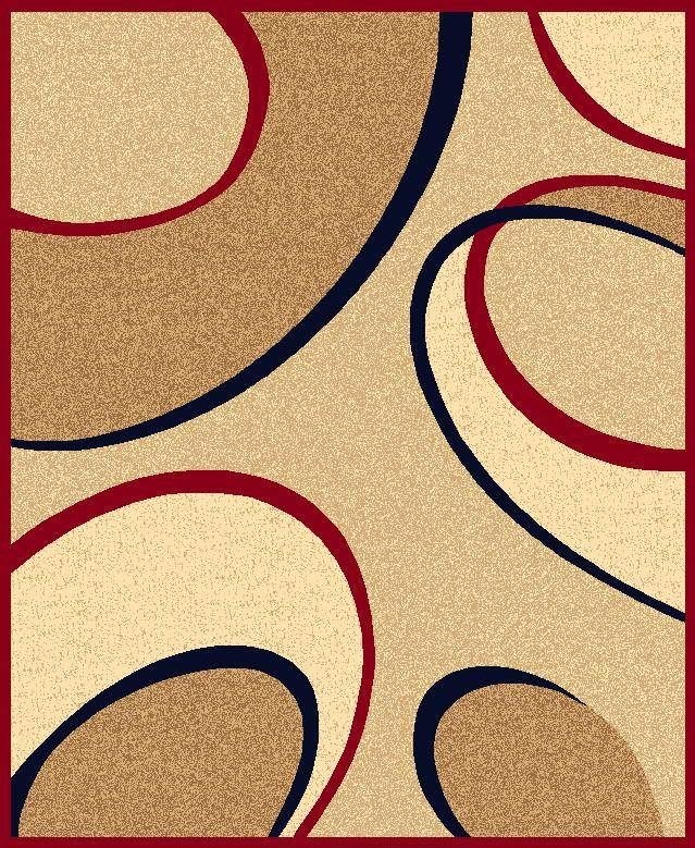 Ковер Sintelon Practica (арт.L 86EBC) 2000*3000ммКлассические ковры<br><br><br>Артикул: L 86EBC<br>Бренд: Sintelon<br>Страна-изготовитель: Сербия<br>Форма ковра: прямоугольник<br>Материал ворса коврового покрытия: Полипропилен<br>Высота ворса коврового покрытия (мм): 8<br>Длина ковра (мм): 2000<br>Ширина ковра (мм): 3000<br>Цвет коврового покрытия: Бежевый