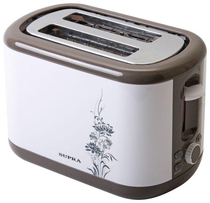Тостер Supra TTS-355 от Ravta