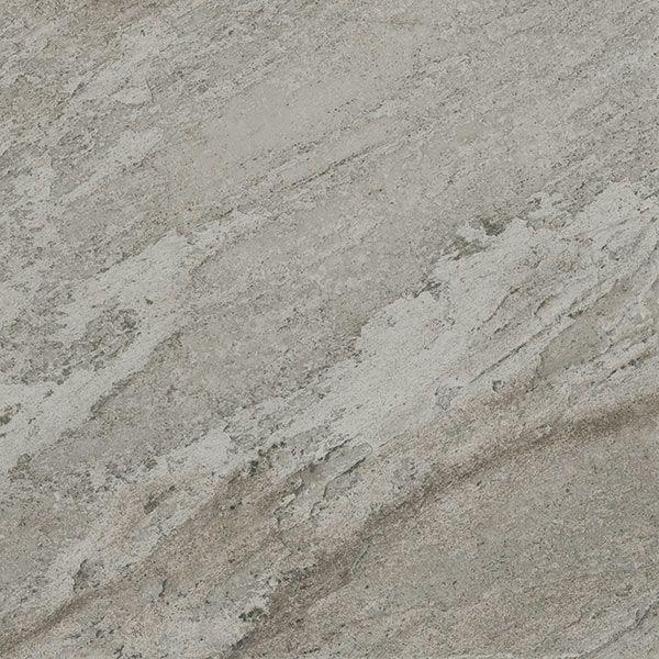 Керамогранит напольный Coliseum Gres Альпы серый 300*300 (шт) от Ravta
