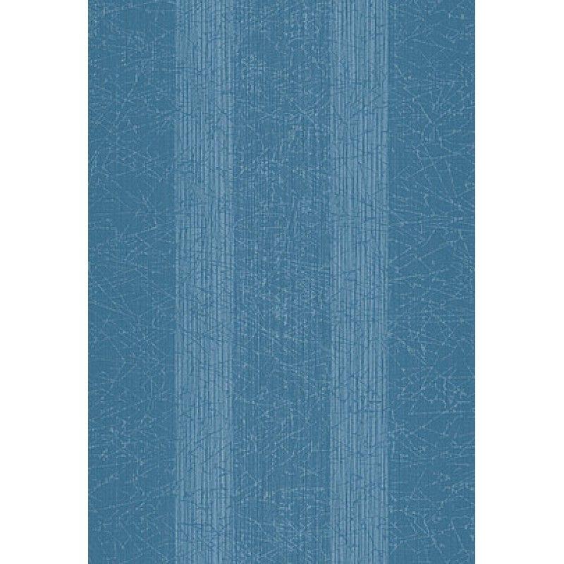 Керамическая плитка настенная Azori Камлот Индиго синий 405*278 (шт.) от Ravta