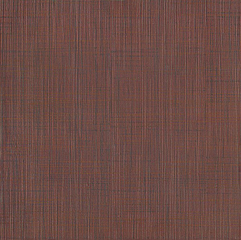 Керамическая плитка напольная Paradyz Bambo brown 333*333 (шт) коричневый от Ravta