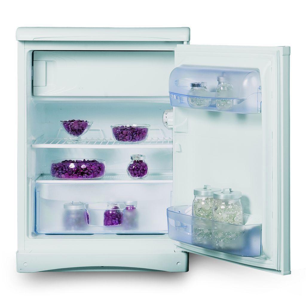 Холодильник indesit tt 85 4