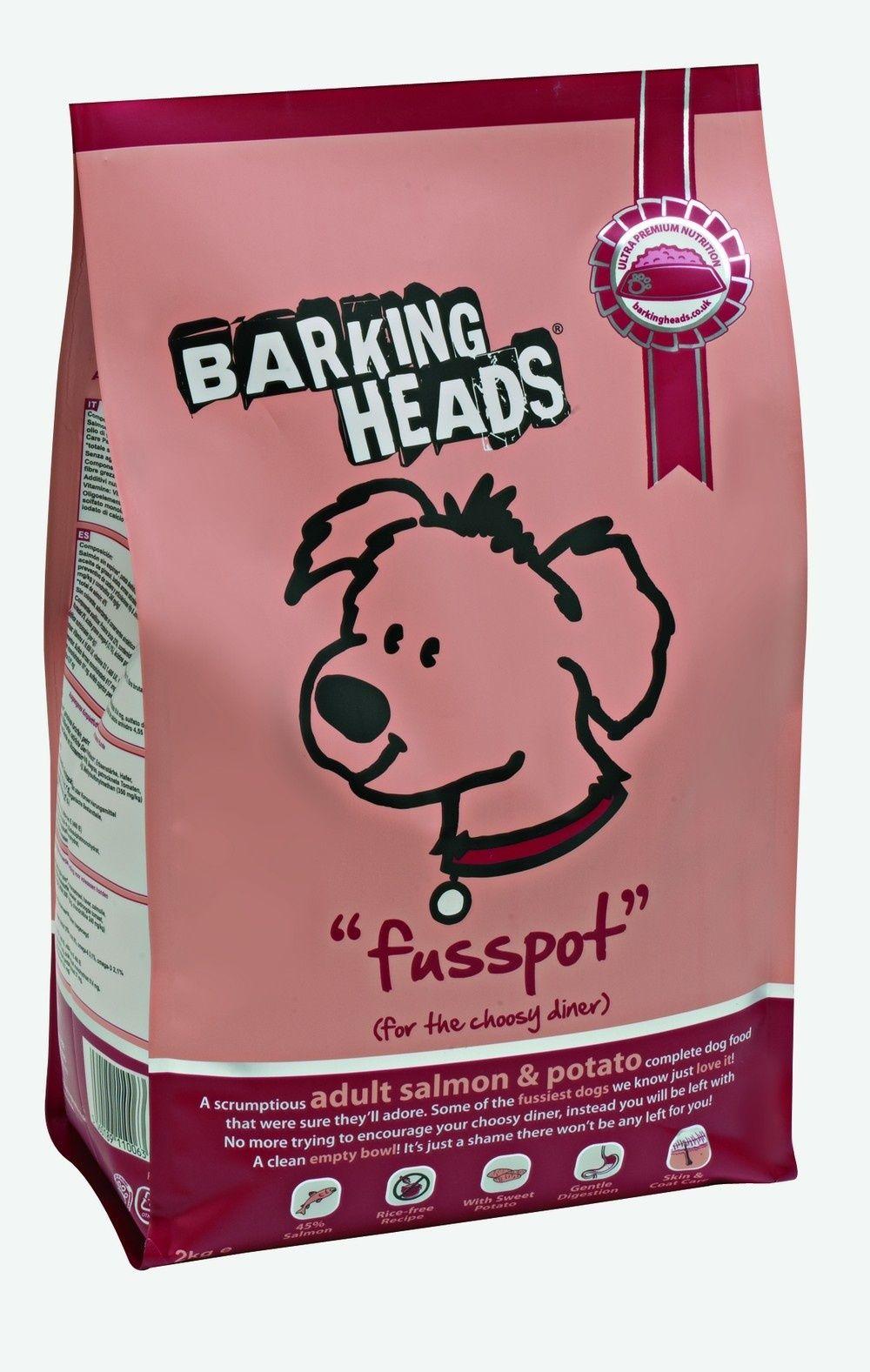 ���� Barking Heads ��� ����� � ������� � ���������� ����� ������ ����� 18�� - Barking Heads - Barking Heads������������ �����<br><br><br>�������: 18114<br>�����: Barking Heads<br>���: �����<br>������ �������� (��): 0,12<br>����� �������� (��): 0,84<br>������ �������� (��): 0,38<br>��� ������ (��): 18<br>������-������������: ��������������<br>��� �������� (��): 18<br>������/������: ���<br>�����������: ������<br>��� ����: ������
