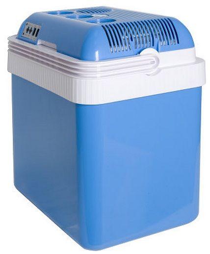 Термохолодильник Mystery MTC-24 от Ravta