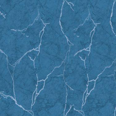 Керамическая плитка напольная Golden Tile Александрия голубой 300*300 (шт.) от Ravta