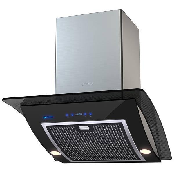 Вытяжка Shindo Avior sensor 60SS/BGНаклонные вытяжки<br><br><br>Артикул: Avior sensor 60SS/BG<br>Бренд: Shindo<br>Вес (кг): 19,4<br>Гарантия производителя: да<br>Уровень шума (дБ): 38<br>Цвет: черный<br>Родина бренда: Южная Корея<br>Срок гарантии (мес.): 24<br>Тип управления: электронное<br>Материал корпуса: металл/стекло<br>Глубина(см): 55<br>Ширина (см): 60<br>Производительность(м3/час): 800<br>Тип вытяжки: купольная<br>Тип фильтра в комплекте: жировой + угольный<br>Высота (см): 61<br>Максимальная высота, декоративный короб (см): 84<br>Тип купольной вытяжки: пристенная<br>Наклонная вытяжка: да<br>Элементы управления: сенсорное