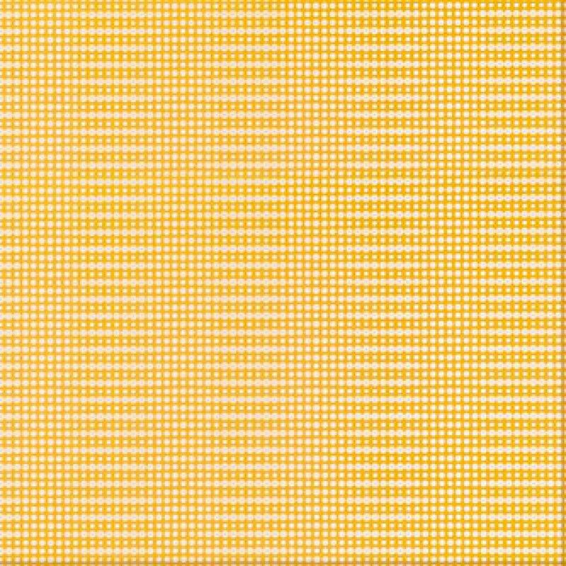 Керамическая плитка напольная Azori Жасмин Сафари желтый 333*333 (шт.) от Ravta