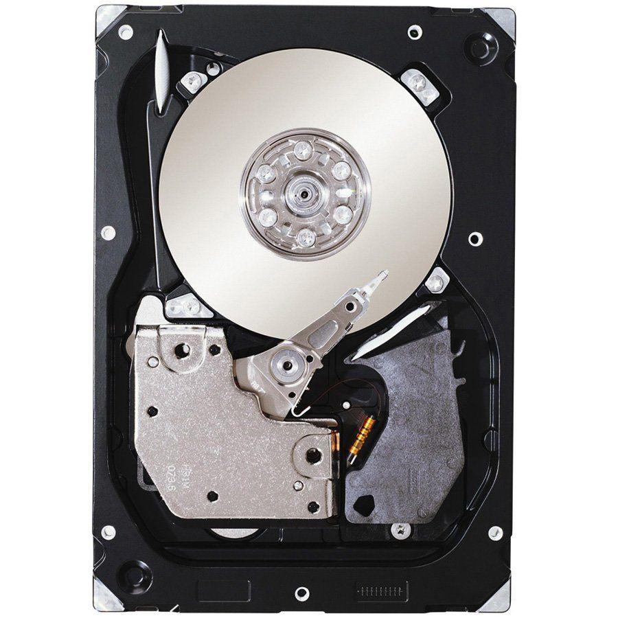 Жесткий диск Seagate ST3300657SS 300GB от Ravta