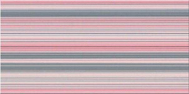 Керамическая плитка настенная Azori Асти Грей 405*201 (шт.) от Ravta